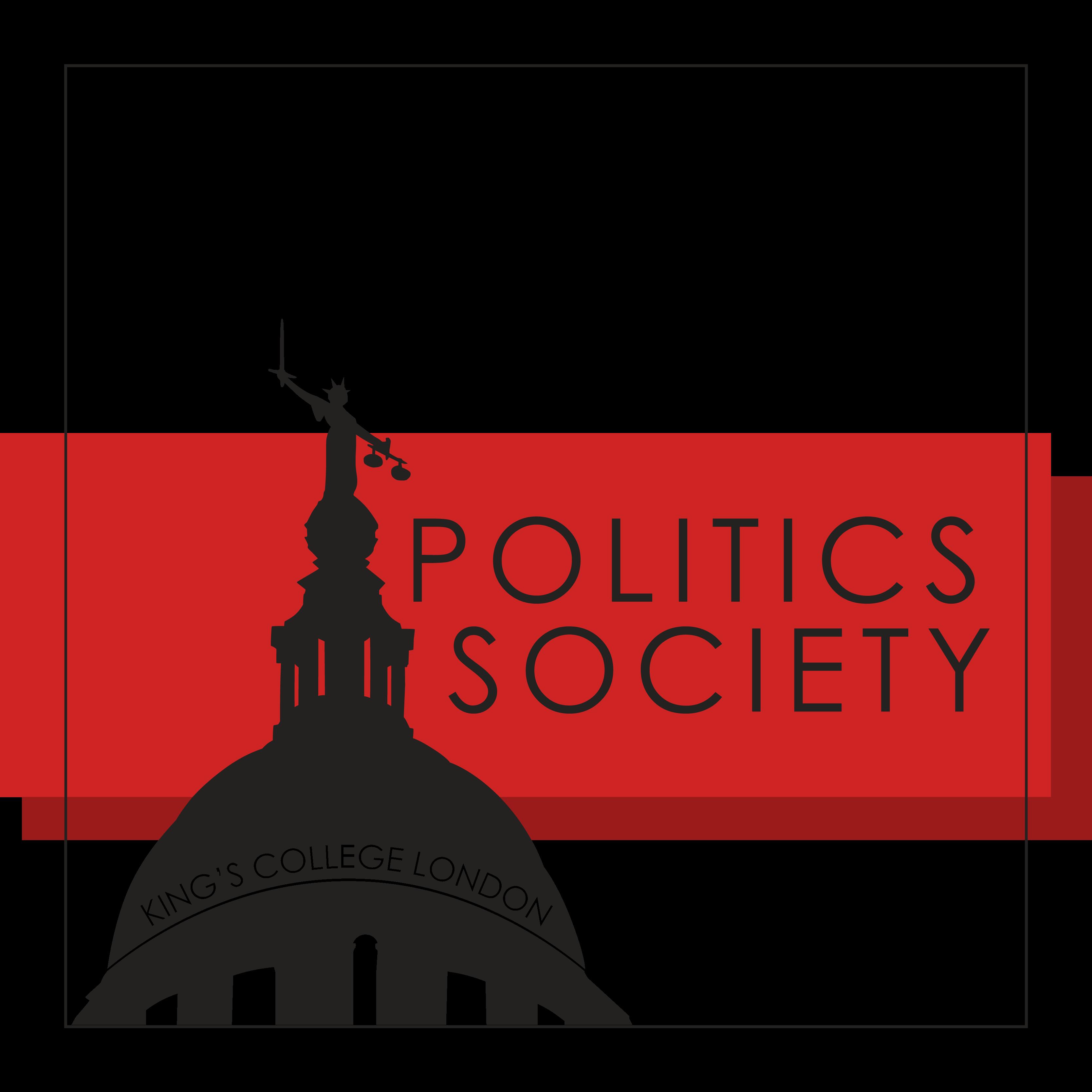 KCL Politics Society